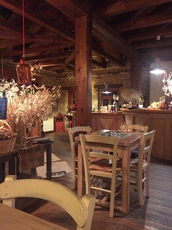 Ioannidis Restaurant