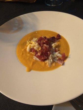 Restaurante la taberna del r o en c rdoba con cocina tapas - Cocina 33 cordoba ...