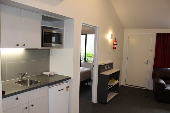 Cheap Hotels New Westminster