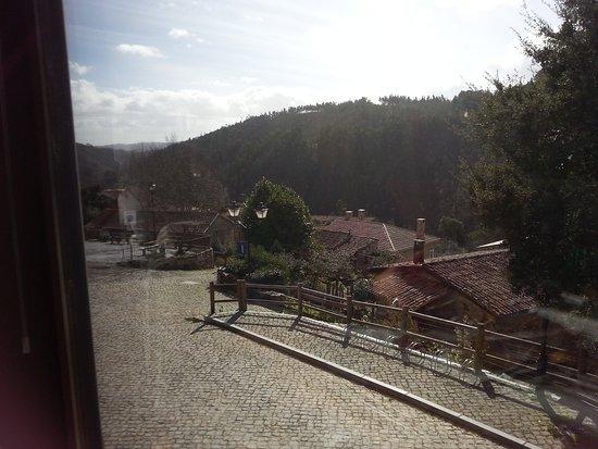 Figueiro dos Vinhos, Portugal: 20170205_140409_large.jpg