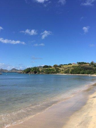 Oualie Beach Resort: photo3.jpg