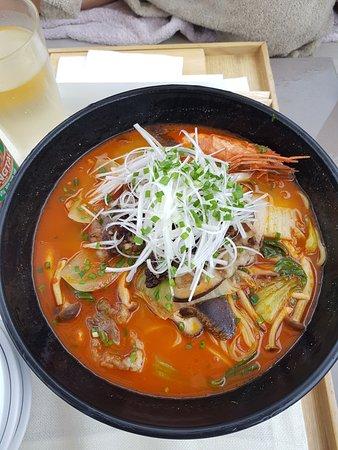 The Shilla Jeju Picture