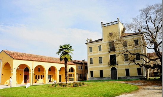 Parco Melchiorre Cesarotti
