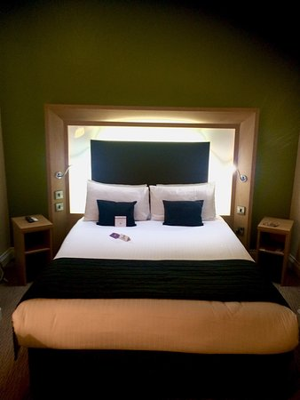 Mercure London Bloomsbury: photo0.jpg