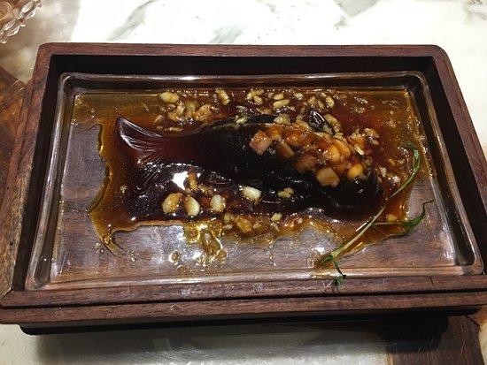 Najia Xiaoguan (Yong'anli): photo8.jpg