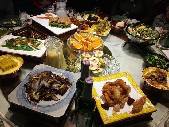 Najia Xiaoguan (Yong'anli): photo9.jpg