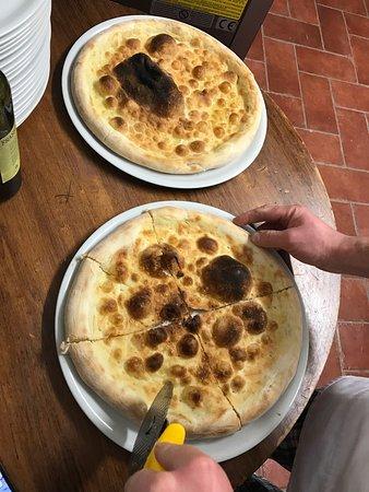 Campiglia Marittima, Italy: Il Ghiro Assonnato