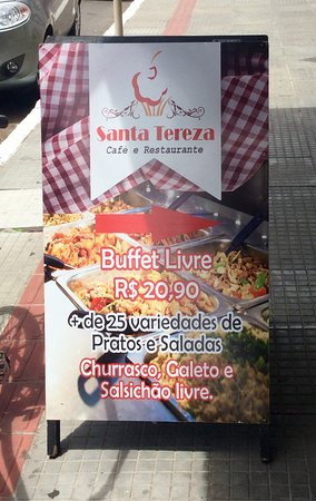 Sao Leopoldo, RS: photo9.jpg