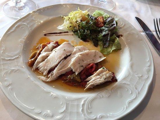 Restaurante Marixa : photo0.jpg