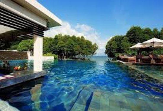 Bhu Nga Thani Resort and Spa: photo7.jpg