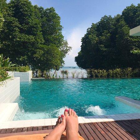 Bhu Nga Thani Resort and Spa: photo8.jpg