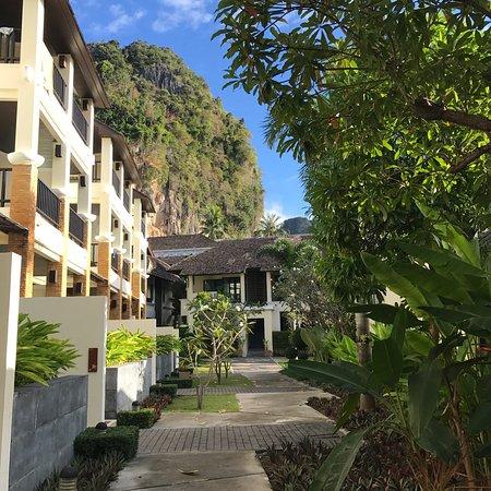 Bhu Nga Thani Resort and Spa: photo9.jpg