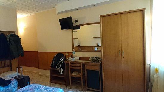 HOTEL LORENA: DSC_0638_large.jpg