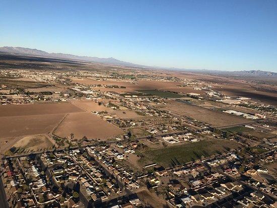 Safford, AZ: photo3.jpg