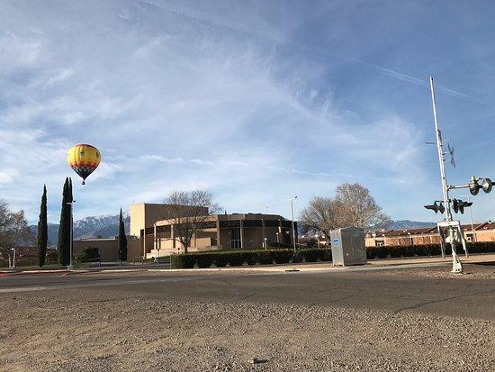 Safford, AZ: photo5.jpg