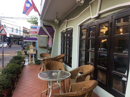 Hotel Khamvongsa: photo1.jpg