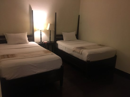 Hotel Khamvongsa: photo2.jpg