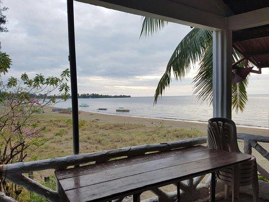 SunBloom Resort: photo2.jpg