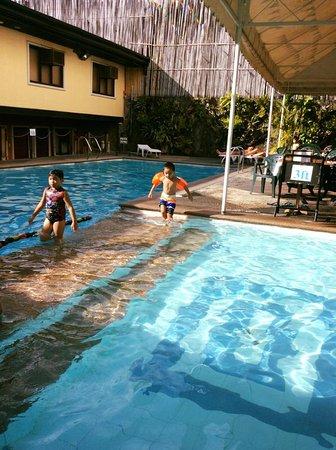 The Mabuhay Manor 35 5 8 Updated 2018 Prices Hotel Reviews Pasay Metro Manila Philippines Tripadvisor