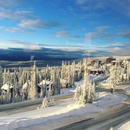 Sundance Resort at Big White Ski Resort: photo0.jpg