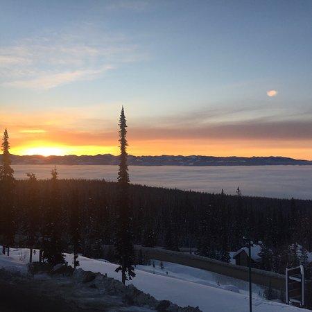 Sundance Resort at Big White Ski Resort: photo1.jpg