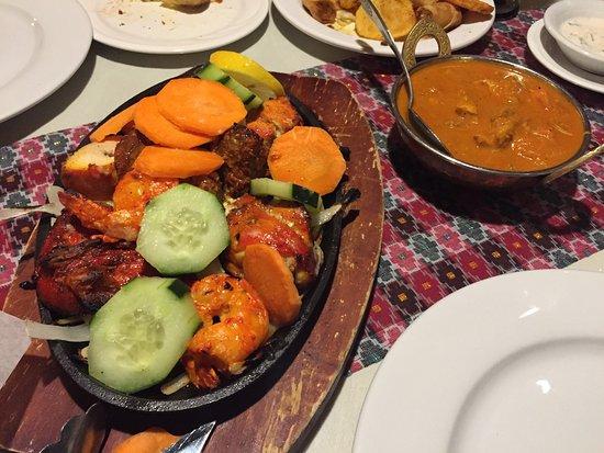 Indian Restaurant Flagstaff Az