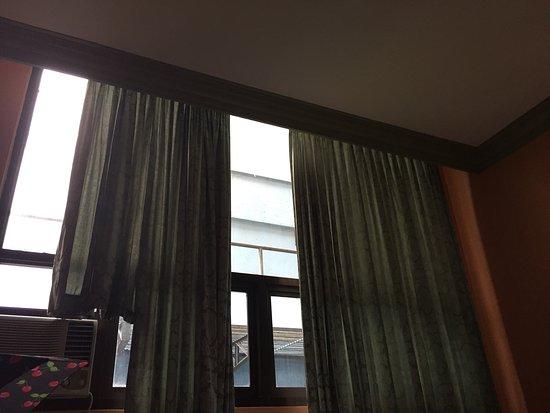 Cebu Northwinds Hotel : photo0.jpg