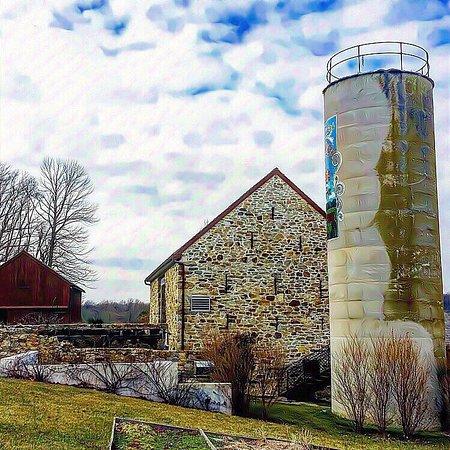 Honey Brook, Пенсильвания: photo0.jpg
