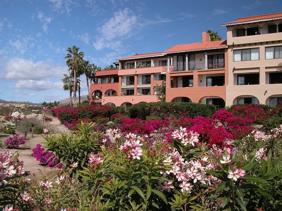 Zdjęcie Casa del Mar Golf Resort & Spa