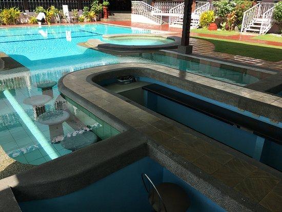 Wild Orchid Resort: photo1.jpg