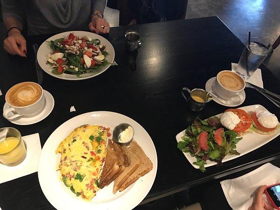 Ellen\'s Southern Kitchen - Picture of Ellen\'s, Dallas - TripAdvisor