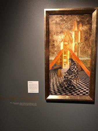 Museum of Modern Art (Museo de Arte Moderno): photo7.jpg