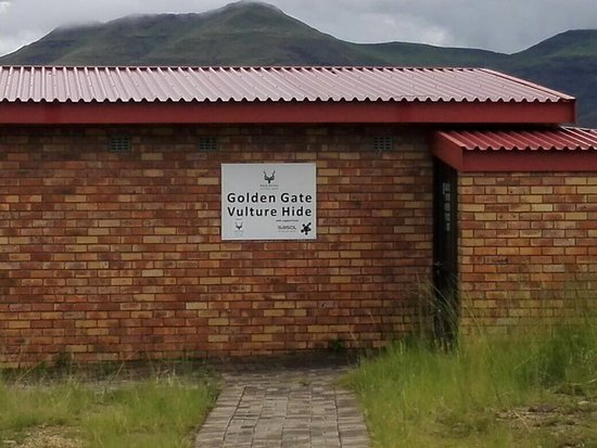 Free State, South Africa: photo2.jpg