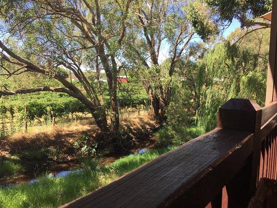 Middle Swan, Australia: photo1.jpg
