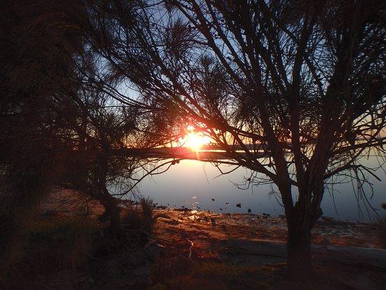 Scamander, Australia: A small slice of Heaven!