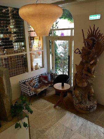Imagen de Axel Guldsmeden - Guldsmeden Hotels
