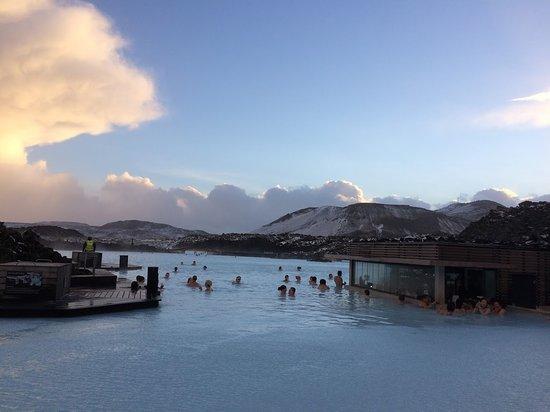 Grindavik Photo