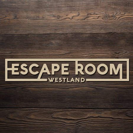 Escape Room Westland
