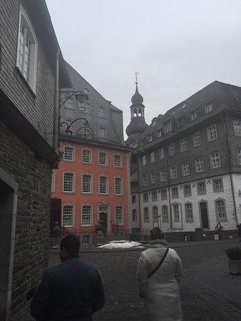 Eifeldom Monschau-Kalterherberg: photo0.jpg