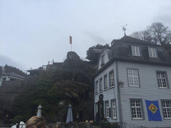 Eifeldom Monschau-Kalterherberg: photo2.jpg
