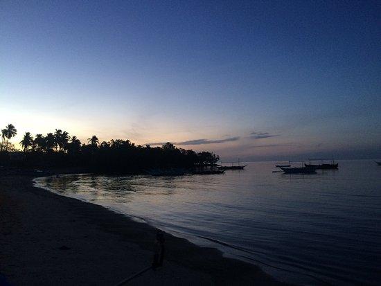 Estrellas de Mendoza Playa Resort: photo5.jpg