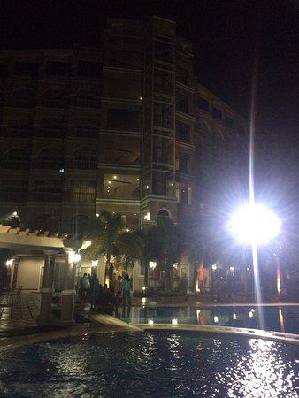 Estrellas de Mendoza Playa Resort: photo7.jpg