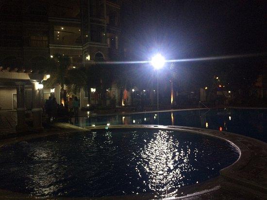 Estrellas de Mendoza Playa Resort: photo8.jpg