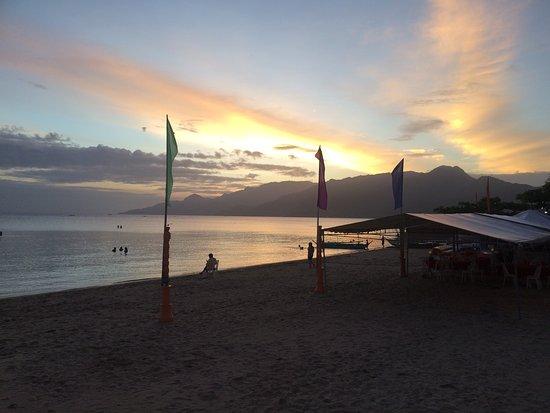 Estrellas de Mendoza Playa Resort: photo9.jpg