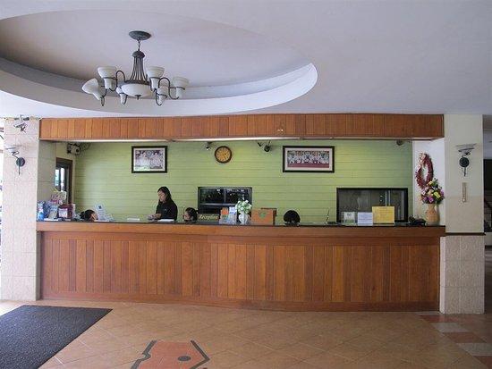 Opey de Place Hotel: photo2.jpg