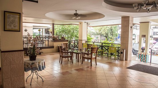 Opey de Place Hotel: photo4.jpg