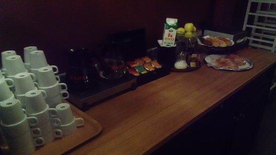 Hotel Vasa: DSC_0725_large.jpg