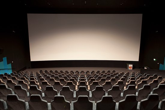 Kino 123
