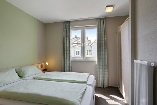 Hotel Watthof - room photo 13254816
