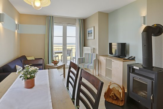 Hotel Watthof - room photo 13254817